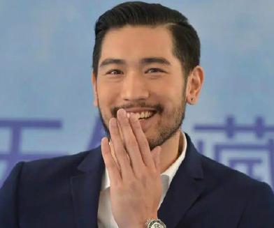 台灣演員高以翔2019年11月27日在中國錄製《追我吧》挑戰極限體能節目不幸猝逝