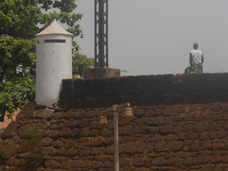 Estado Maior das Forças Armadas da Guiné-Bissau