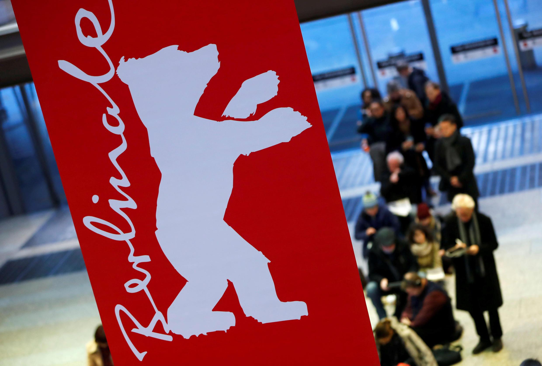 """O festival de cinema """"Berlinale"""" decorre de 9 a 19 de Fevereiro na capital alemã."""
