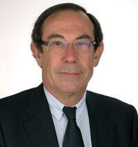 Pierre-François Couture.