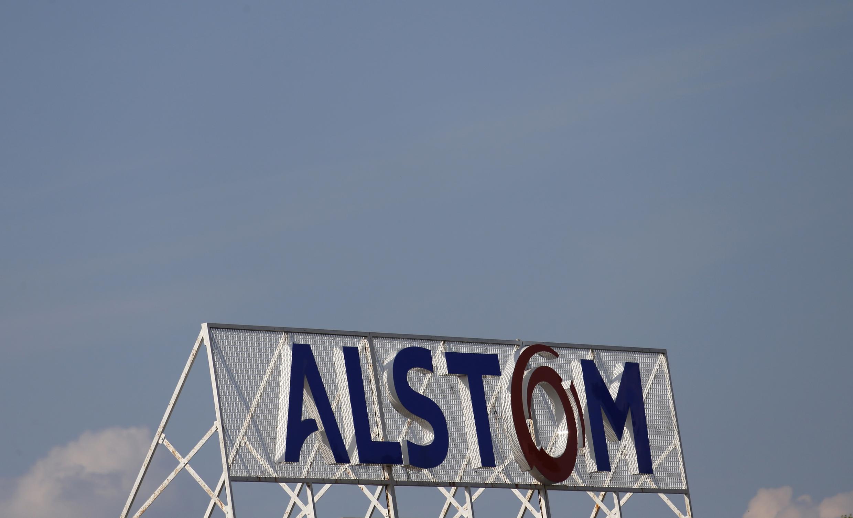 Disputa pela Alstom já dura mais de um mês.
