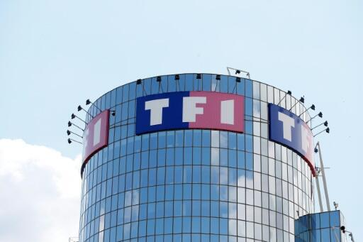 Private French television channel TF1 is joining forces with M6 and France Televisions to try to take on streaming giant Netflix