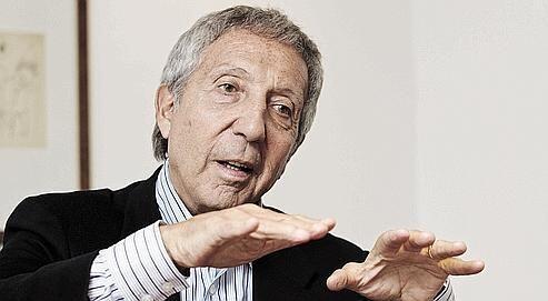 Relação entre empresário brasileiro Abílio Diniz e grupo Casino se deteriorou no ano passado.