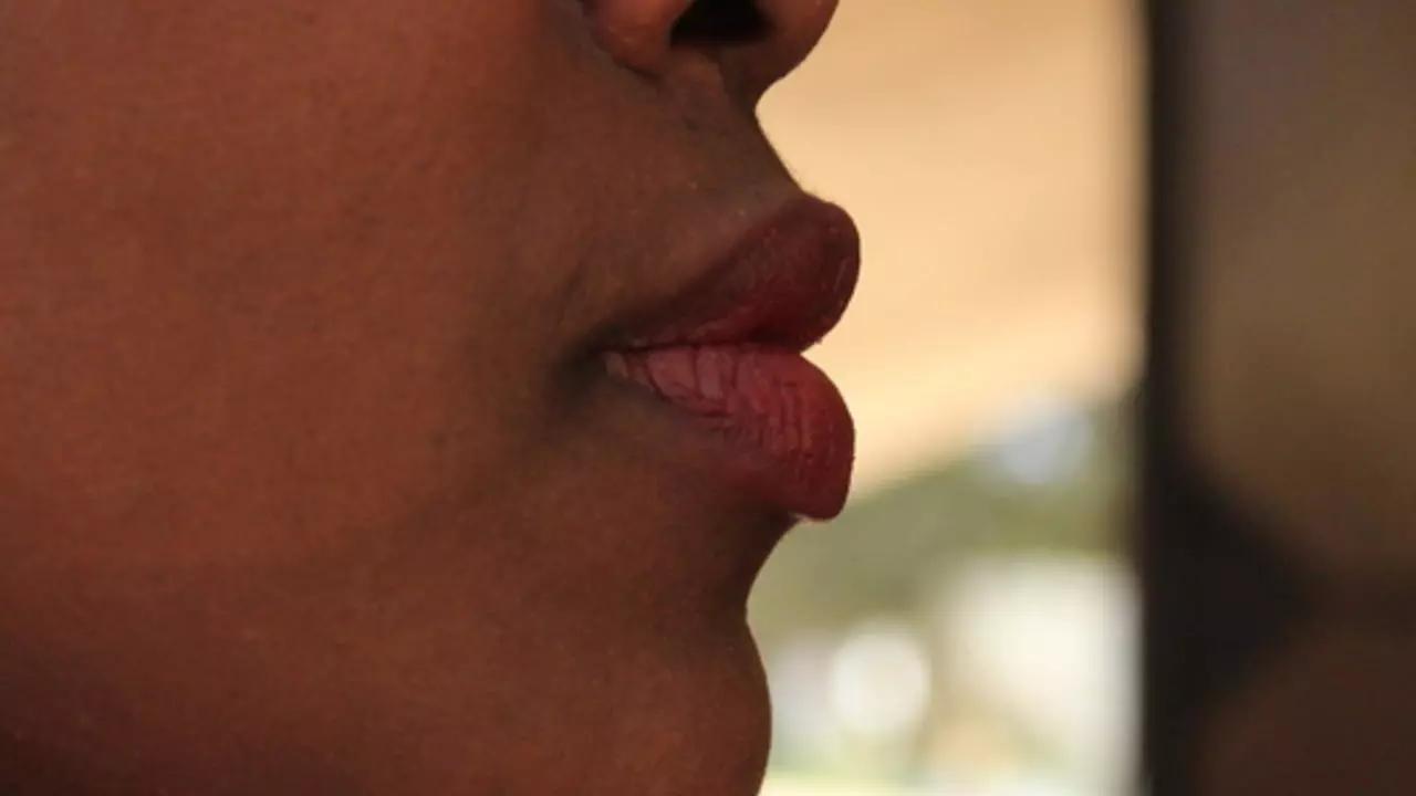 hommes_et_femmes_nouveaux_regards_africains_nouvelles_sexualites_serie_saint-valentin_maroc_photo_laure_broulard_0-1 (1)