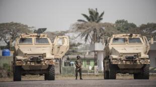 Le rapport de l'ONG dénonce l'incapacité du gouvernement et de l'armée à protéger la population.
