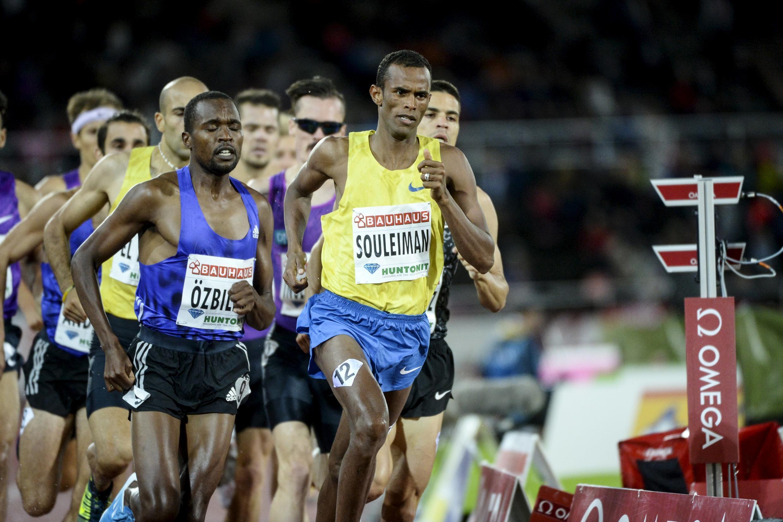 Le monde de l'athlétisme est dans la tourmente au lendemain de révélations du Sunday Times et de la chaîne allemande ARD. Selon leur enquête, depuis 2001, au moins un médaillé sur six dans les épreuves des JO ou des Mondiaux se serait dopé.