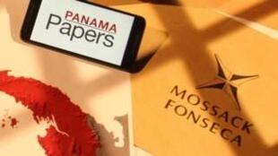 Mundo de olhos postos no Panamá Papers