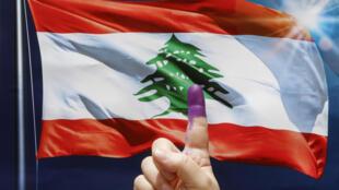 Les Libanais votent ce dimanche, neuf ans après les dernières élections législatives.