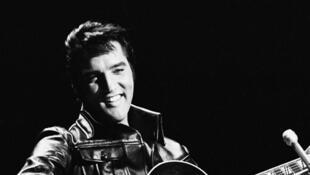 Depuis sa mort en 1977, Elvis presley a généré plus d'argent qu'il n'en a gagné de son vivant.