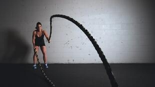 Quel est l'effet du sport sur notre corps?