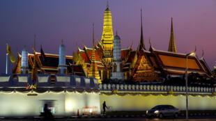 2020-05-25T125026Z_748788934_RC2DUF92MVZB_RTRMADP_3_HEALTH-CORONAVIRUS-THAILAND-TOURISM