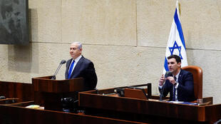 2020-05-17T111409Z_879112673_RC2BQG9HVBCF_RTRMADP_3_ISRAEL-POLITICS-GOVERNMENT