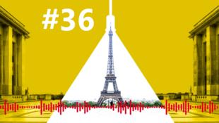 Spotlight on France episode 36