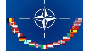 Logo OTAN