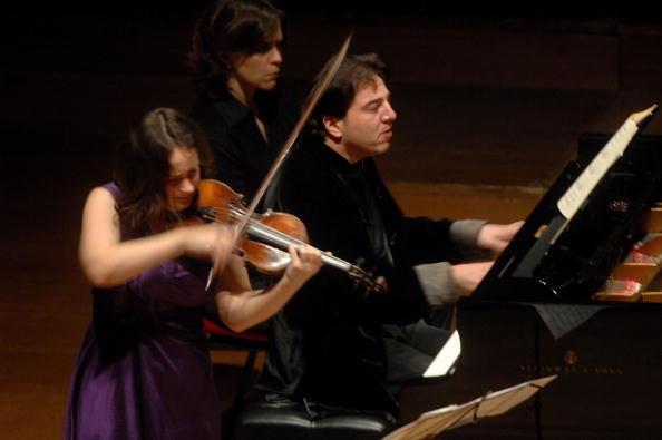 Pianiste virtuose, Fazil Say avait menacé de s'exiler en cas de confirmation du jugement initial.