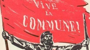 PP3 Vive la Commune