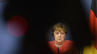 The US was also accused of spying on Germany's Chancellor Angela Merkel in 2013.
