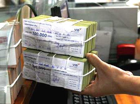 Báo chí Úc tiếp tục phanh phui vụ in tiền polymer cho Việt Nam (Reuters)