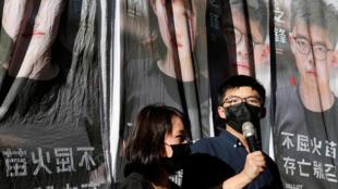 2020-06-19T000000Z_1978062633_RC2BCH9J7S5K_RTRMADP_3_HONGKONG-PROTESTS-JOSHUA-WONG