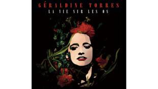 Géraldine Torres.