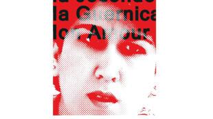 «Ma Joconde, ma Guernica, mon amour».