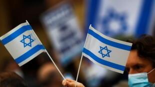 2021-05-15T151119Z_1914876687_RC2FGN97811N_RTRMADP_3_ISRAEL-PALESTINIANS-NAKBA-GERMANY