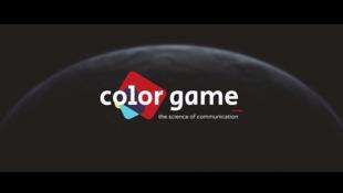 Capture d'écran du site de l'application https://colorgame.net/fr/.