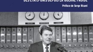 «Stratégies d'influence et guerres de l'information» de Maud Quessard.