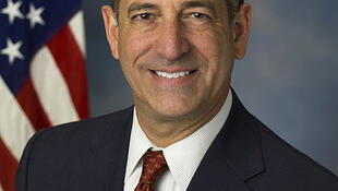 US Great Lakes envoy Russ Feingold is believed to be more even-handed than some of his predecessors