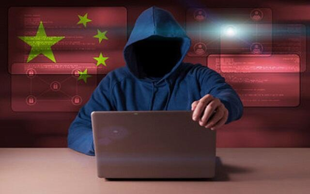 美網絡安全公司:與中國有關的黑客組織潛入全球移動網絡獲取通話記錄