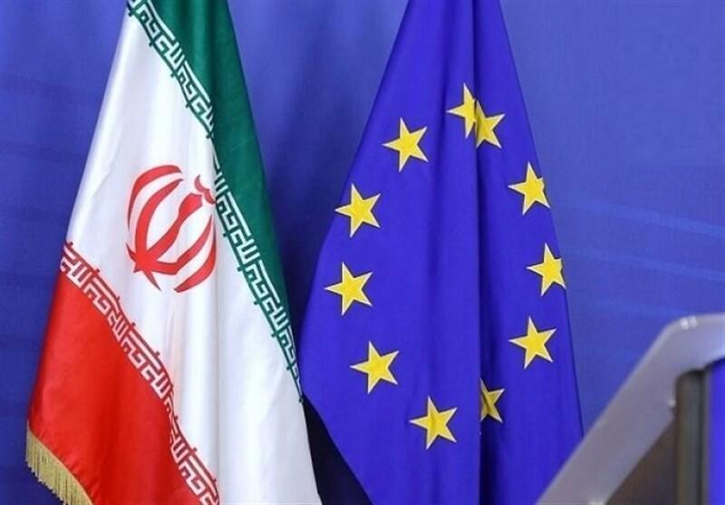 اینستکس، تجارت ایران  و اتحادیه اروپا را تسهیل میکند