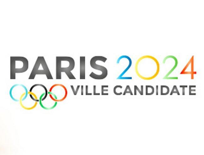 پاریس کاندیدای میزبانی المپیک تابستانی سال ۲۰۲۴
