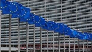 Bruxelles a promis fin août d'imposer des sanctions contre Minsk, mais se heurte à l'opposition de Chypre.