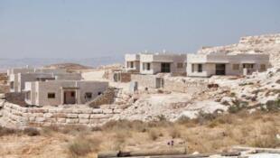 A maior gestora de fundos de pensão da Holanda, a PGGM, decidiu retirar seus investimentos de cinco grandes bancos de Israel que financiam construções nos assentamentos,