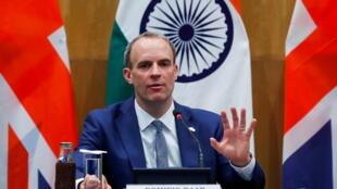 MADP_3_INDIA-BRITAIN-RAAB