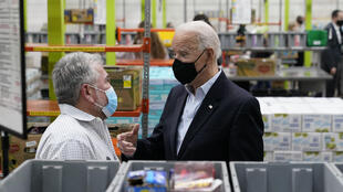 etats-unis-banque-alimentaire-joe-biden-texas-houston