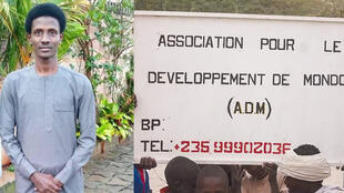 Témoignages jeunes de Mondo, Tchad
