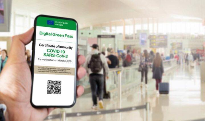 digital_certificate-720x425