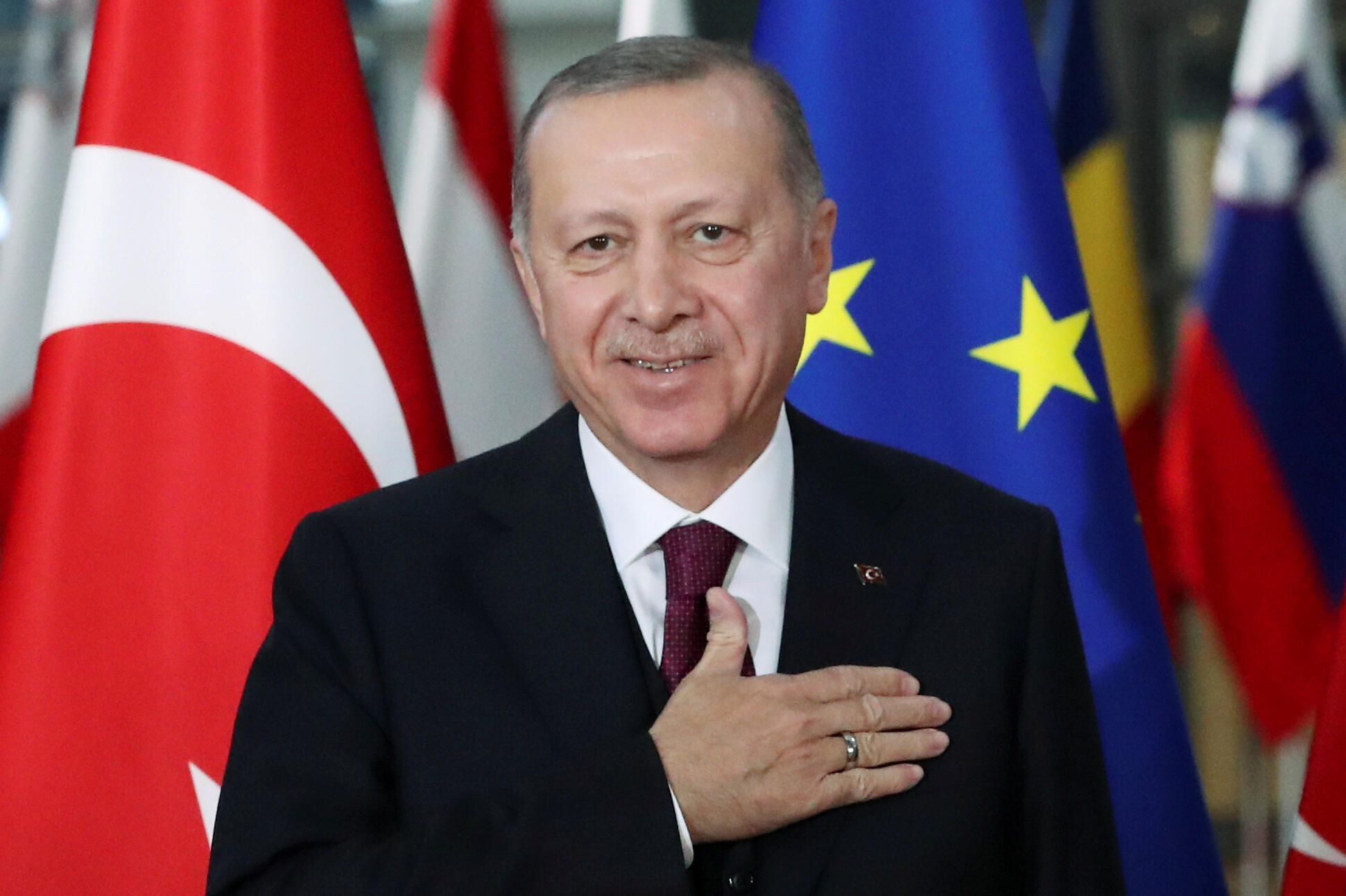 2020-06-12T000000Z_1753761329_RC2R7H9QHY7B_RTRMADP_3_CHINA-TWITTER-DISINFORMATION-TURKEY