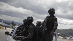 La región además de interés petrolero, tiene un interés para la agencia antidrogas de Estados Unidos, la DEA, que mantiene una presencia constante a través de bases militares en la región fronteriza con Nicaragua y sede de cárteles colombianos y mexicanos