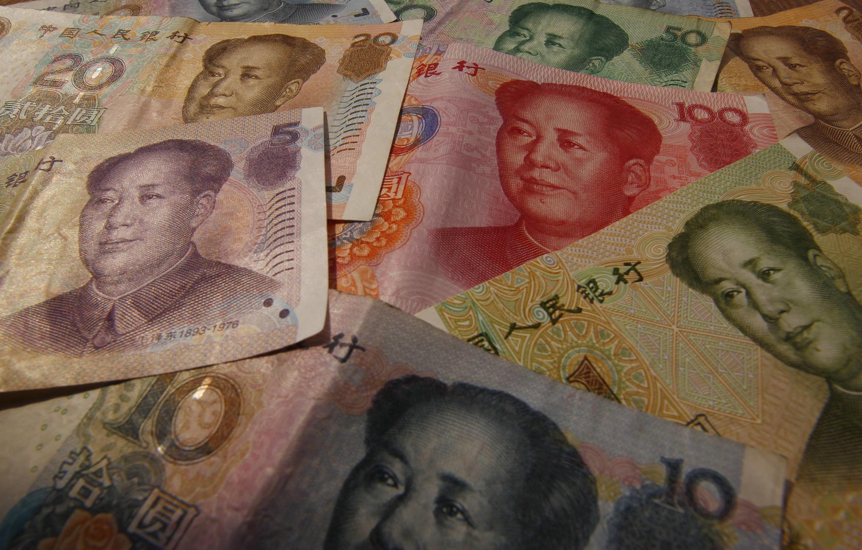 Buôn bán phụ nữ sang Trung Quốc mang lại lợi nhuận lớn cho bọn buôn người.