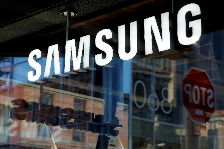 Во Франции начали расследовать нарушение прав рабочих на заводах Samsung в странах Азии