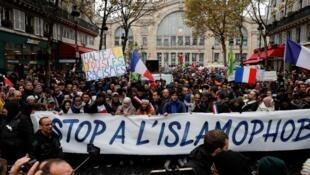 «اسلامهراسی» (اسلاموفوبیا)، فراز و نشیب تاریخی یک اصطلاح
