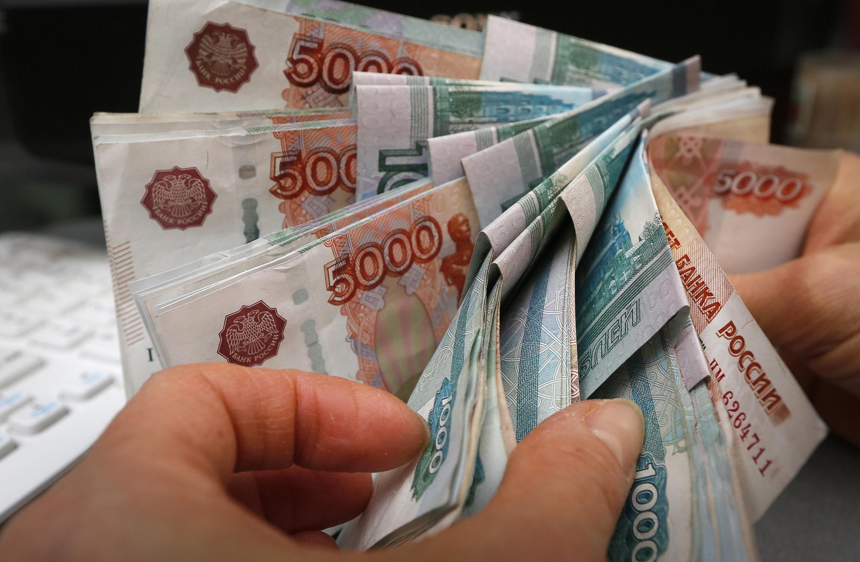 Курс евро превысил 90 рублей впервые за четыре года. 7 сентября 2020.