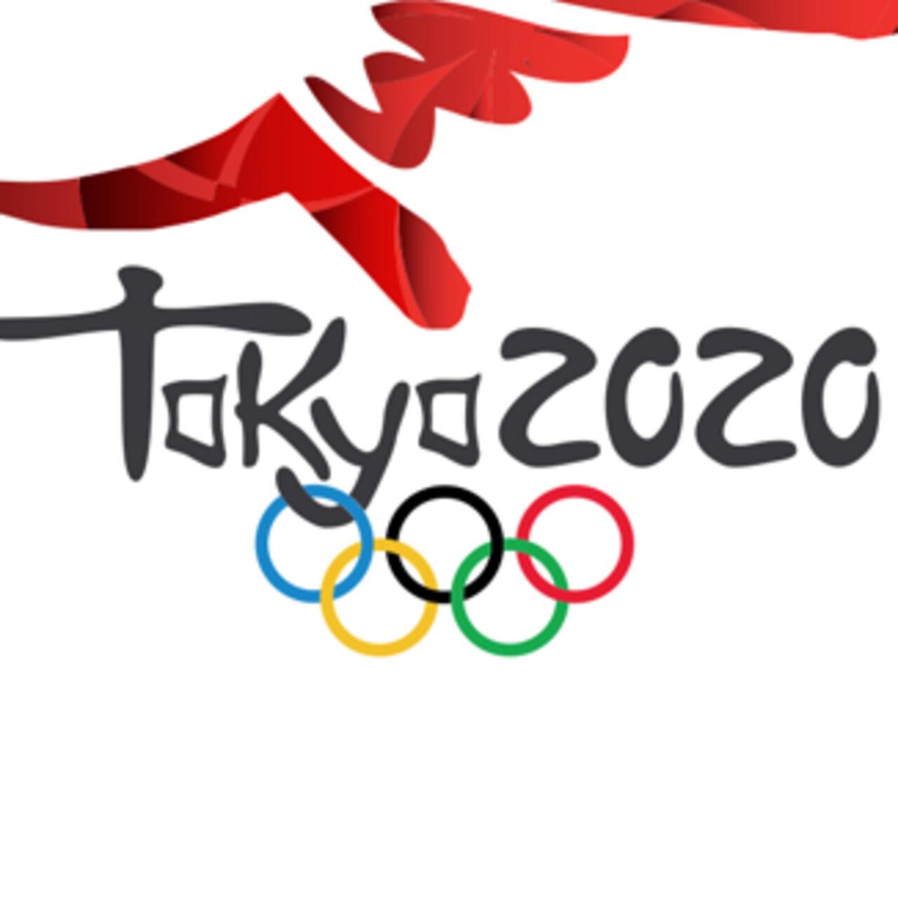 Jo 2016 08 10 2014 Le Badminton Aux Jeux Paralympiques De Tokyo 2020