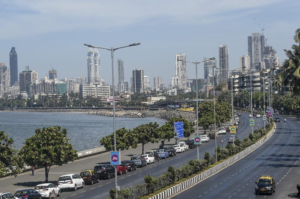Pakistan: le cerveau présumé des attentats de Bombay à nouveau condamné