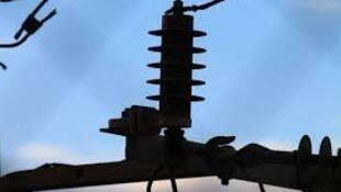 電力變壓產品 報道圖片