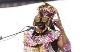musique - festival Rio Loco - RDC - Fulu Miziki