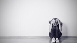 Casos de depressão crescem no mundo