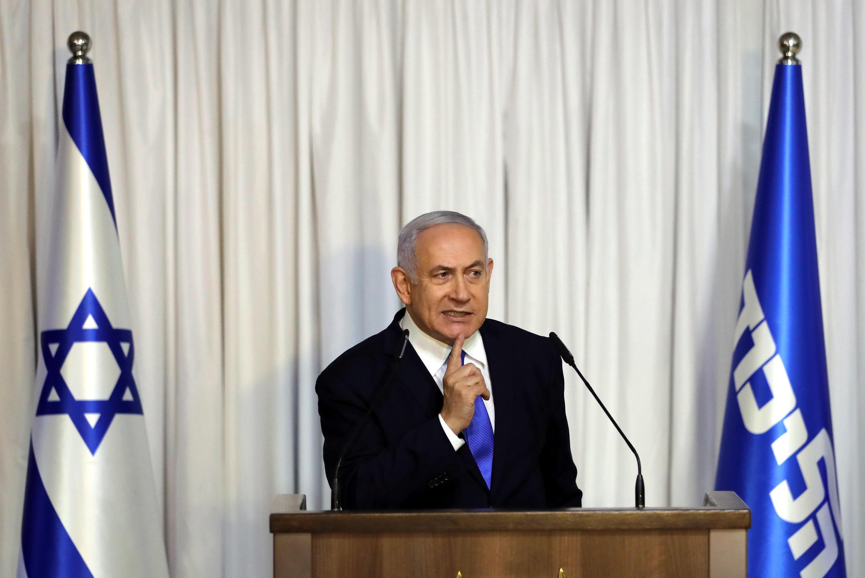 آغاز روند قضائی برای متهم ساختن بنیامین نتانیاهو میتواند نتایج سنگین سیاسی برای او داشته باشد
